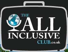 All inclusive logo