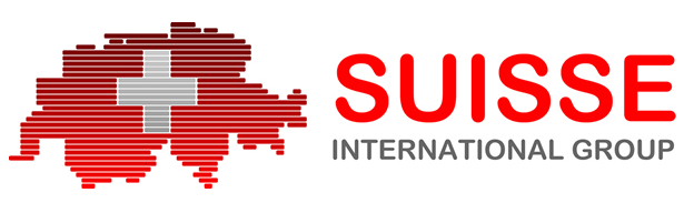 Suisse Group Logo