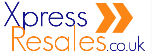 Xpress resales