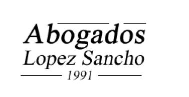 Lopez Sancho