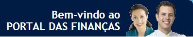 portaldafinancas