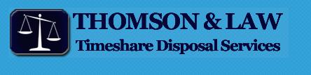 Thomson&law
