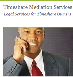 Timesharemediation2