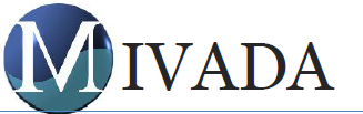 MIVADA
