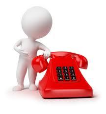 Sept cold caller