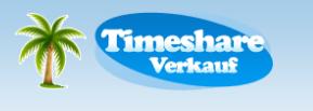 Timeshareverkauf