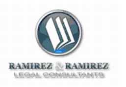 RAMIREZ2