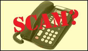 scam alert 6