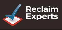 RECLAIMEXPERTS