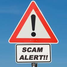 scam alaert 4