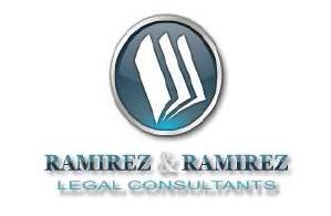 Ramirez1