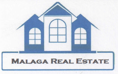 malagarealestate