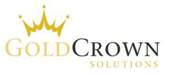 goldcrown