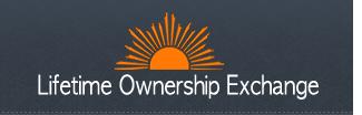 lifetimeownership