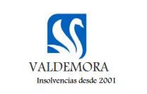 VALDEMORA