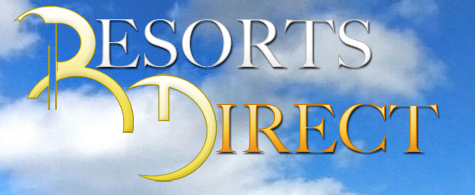 RESORTSDIRECT