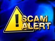 scam alert_image