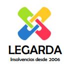 legarda