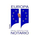 notaria2
