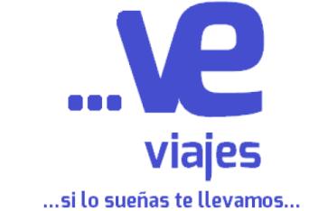 VEVIAJES
