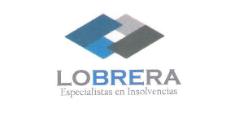 LOBRERA