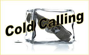 coldc sept14