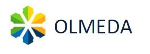 Logo Olmeda