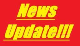 newsup