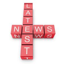 newsup2