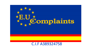 EUCOMPLAINTS
