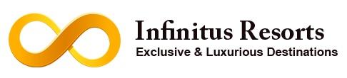 Infinitus Resorts