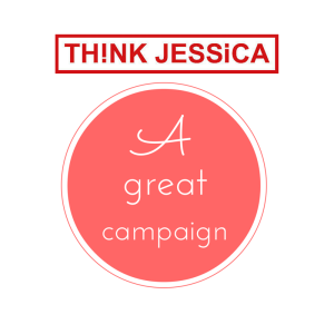 A great campaign