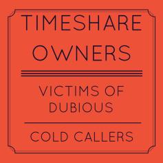 timeshareowners