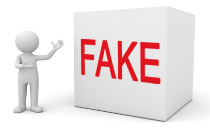 Did you receive a letter or call from AC Moya y Asociados (Fake)?