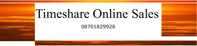 Captura de pantalla 2015-07-02 a la(s) 09.57.56