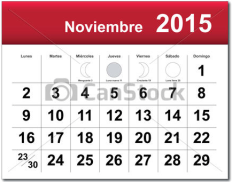 Captura de pantalla 2015-11-30 a la(s) 16.52.39