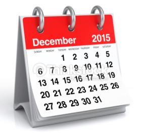 Captura de pantalla 2015-12-31 a la(s) 11.41.10