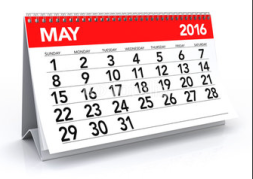 Captura de pantalla 2016-05-31 a la(s) 16.14.04