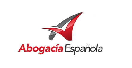 Abogacía Española, the latest cold calling legal company from Tenerife.